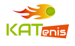 Krakowska Akademia Tenisa